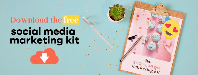 Social Media Marketing Kit Graphic.png