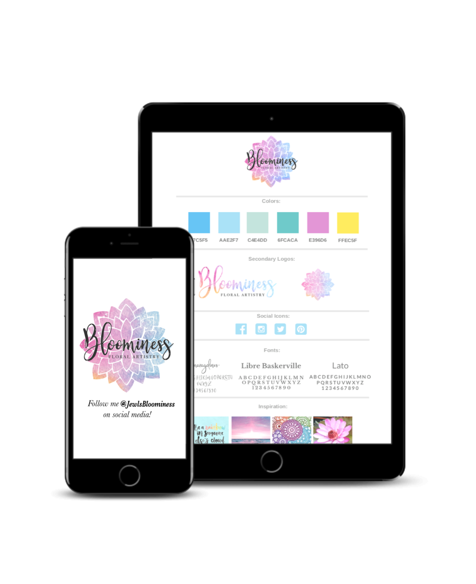 Lady and Company Creative | Rebrand Intensive | Bloominess.png