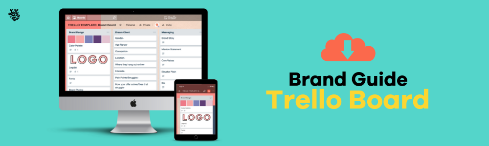 Brand Guide Trello Board Freebie.png