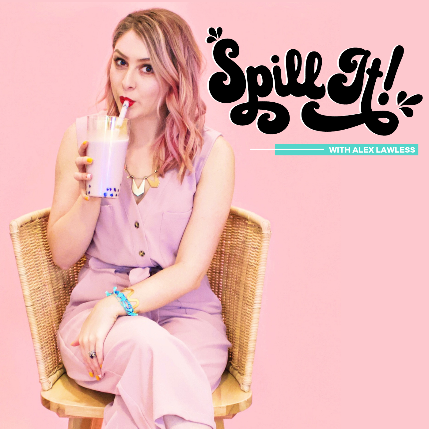 Spill It! Podcast Art.png