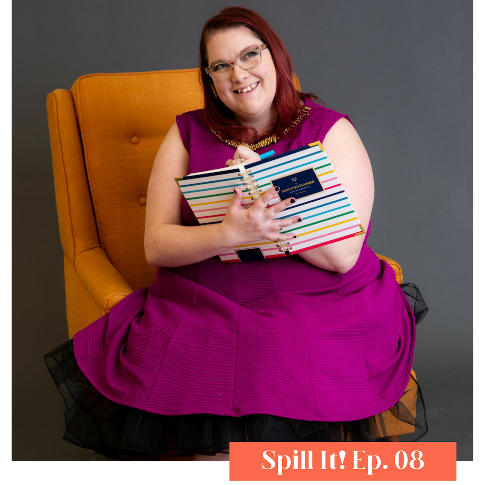 Spill It! Episode 00-7.png