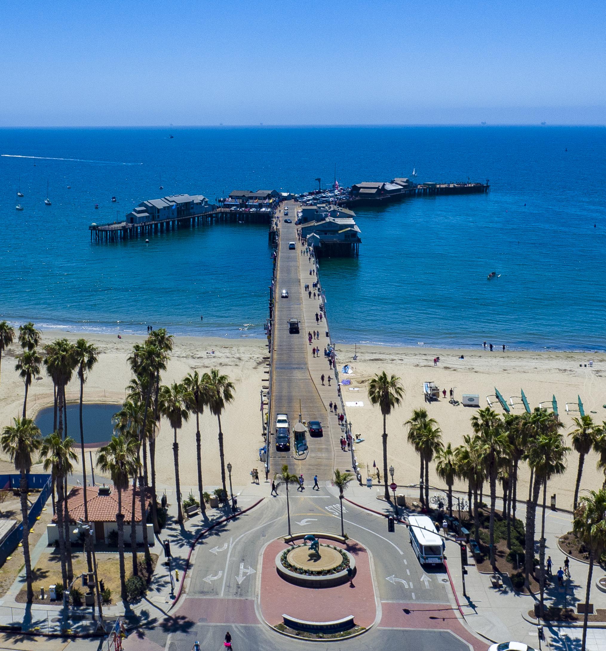 SB Pier.jpg