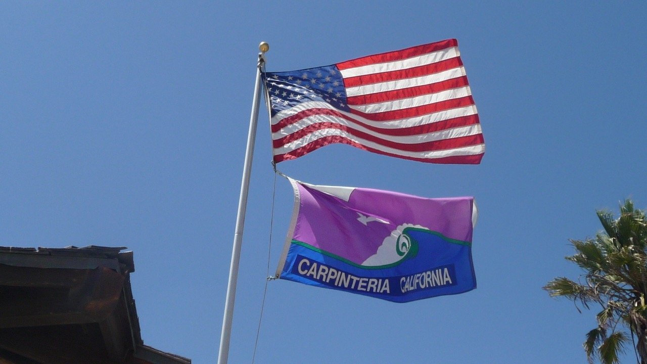 Carpinteria Flag.jpg
