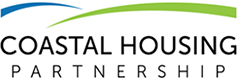 Coastal Housing Partnership Logo Small.png