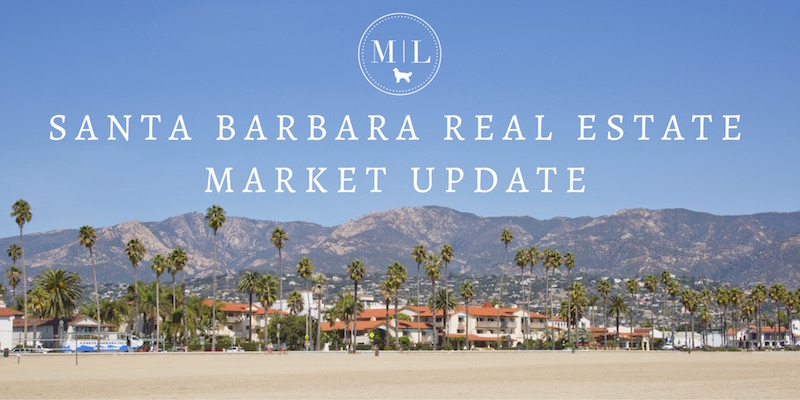 Santa Barbara Real estate Market Update (3).jpg