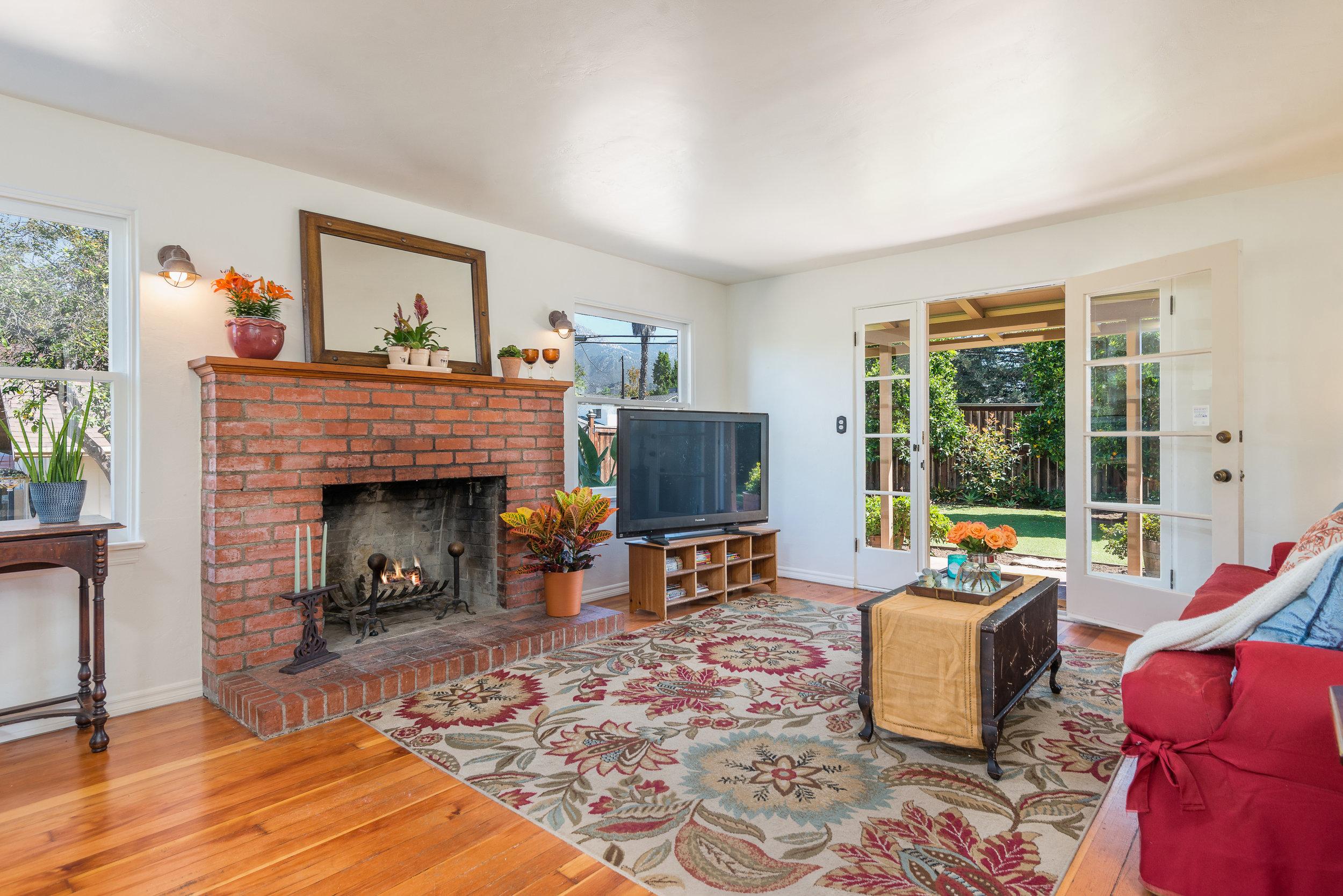 Living Room Angle Shot.jpg
