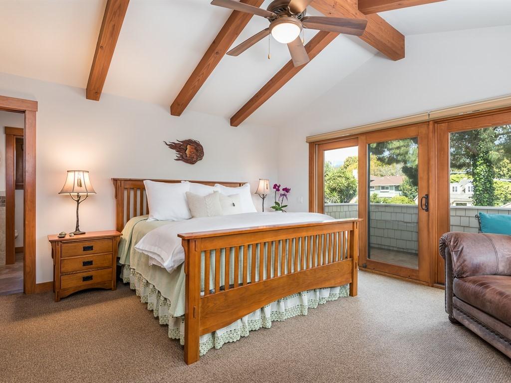 031_31-Master Bedroom.jpg
