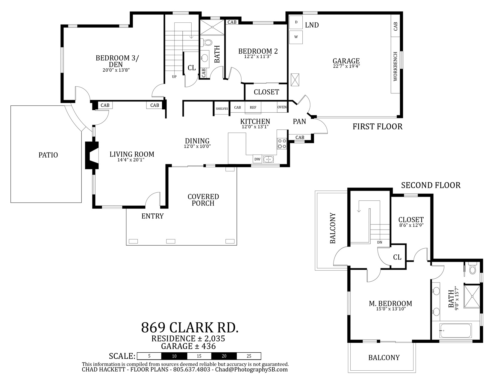 869 Clark Rd. FP.jpg