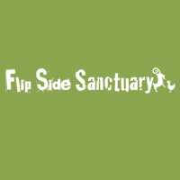 Flipside Sanctuary