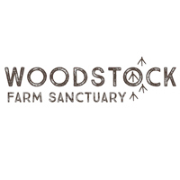 Woodstock Sanctuary