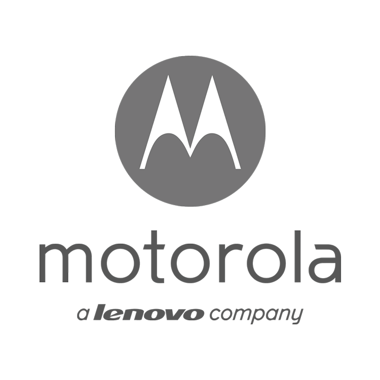 Motorola Logo copy.png