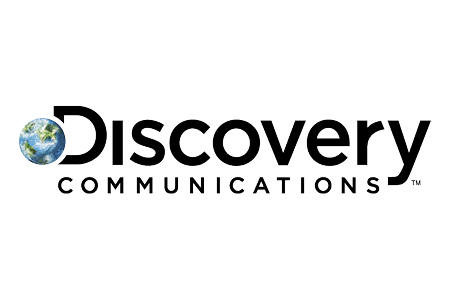 LinkedIn >    Website >   Discovery Communications Ventures is an investment initiative of Discovery Communications, the world's #1 pay-TV programmer. Discovery reaches nearly three billion cumulative subscribers in more than 220 countries and territories and is dedicated to satisfying curiosity and entertaining viewers with high-quality content through its global brands.