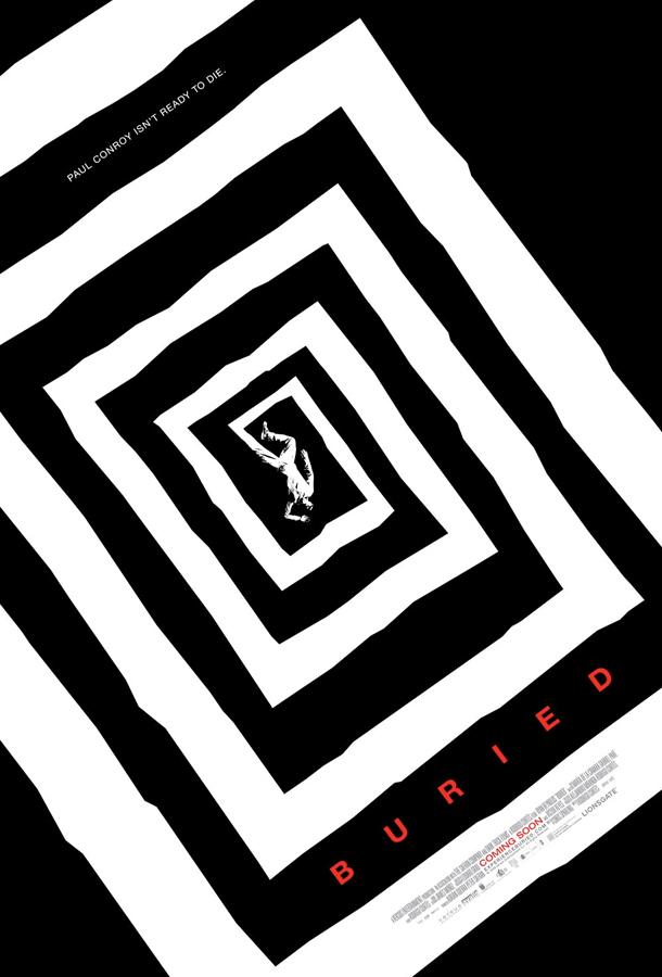 Buried_movie_poster
