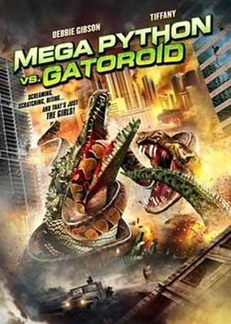 mega-python-vs-gatoroid-1