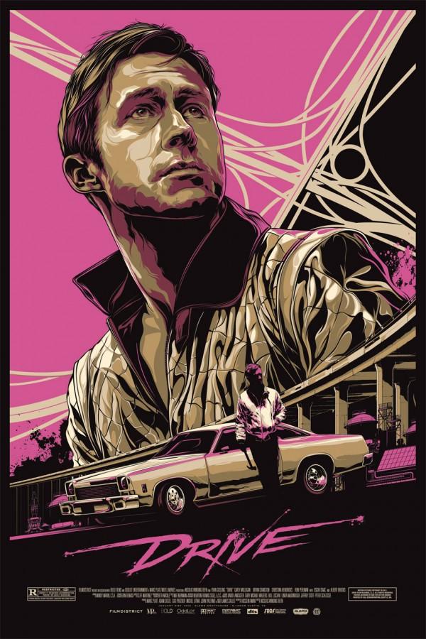Drive-2011-Movie-Mondo-Poster-600x900