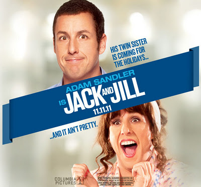 jack-and-jill-movie-poster