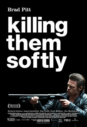Killing_Them_Softly_poster