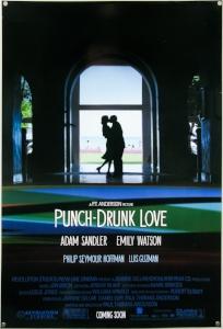 PunchDrunkLove_onesheet_advance_USA-1.jpg