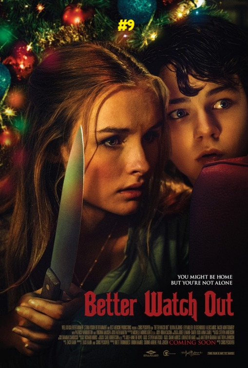 better_watch_out_ver3.jpg
