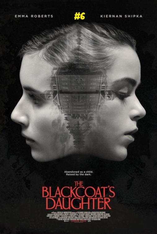 blackcoats_daughter-2.jpg