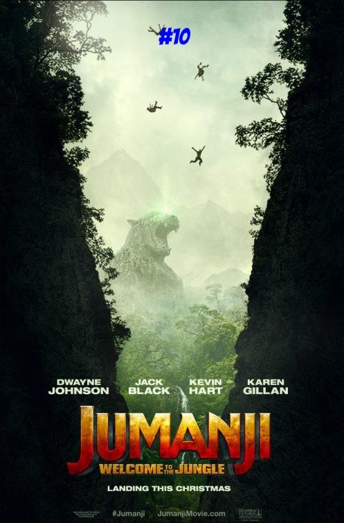 jumanji_welcome_to_the_jungle.jpg