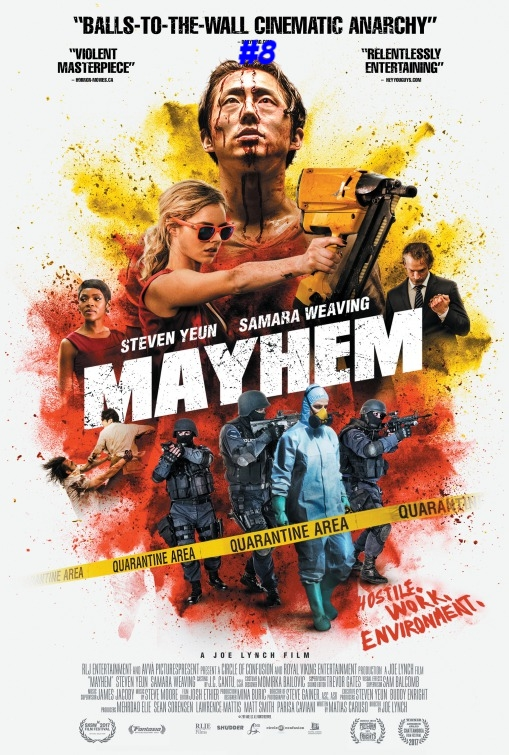 mayhem_ver3.jpg