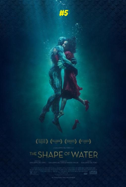 shape_of_water_ver3.jpg