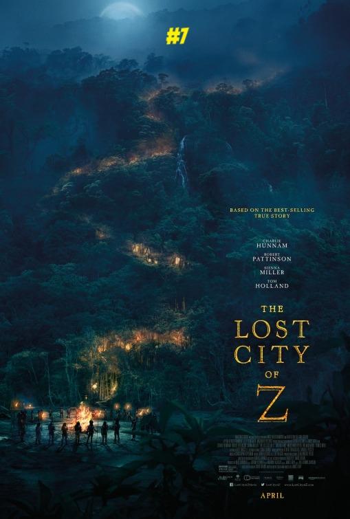 lost_city_of_z.jpg