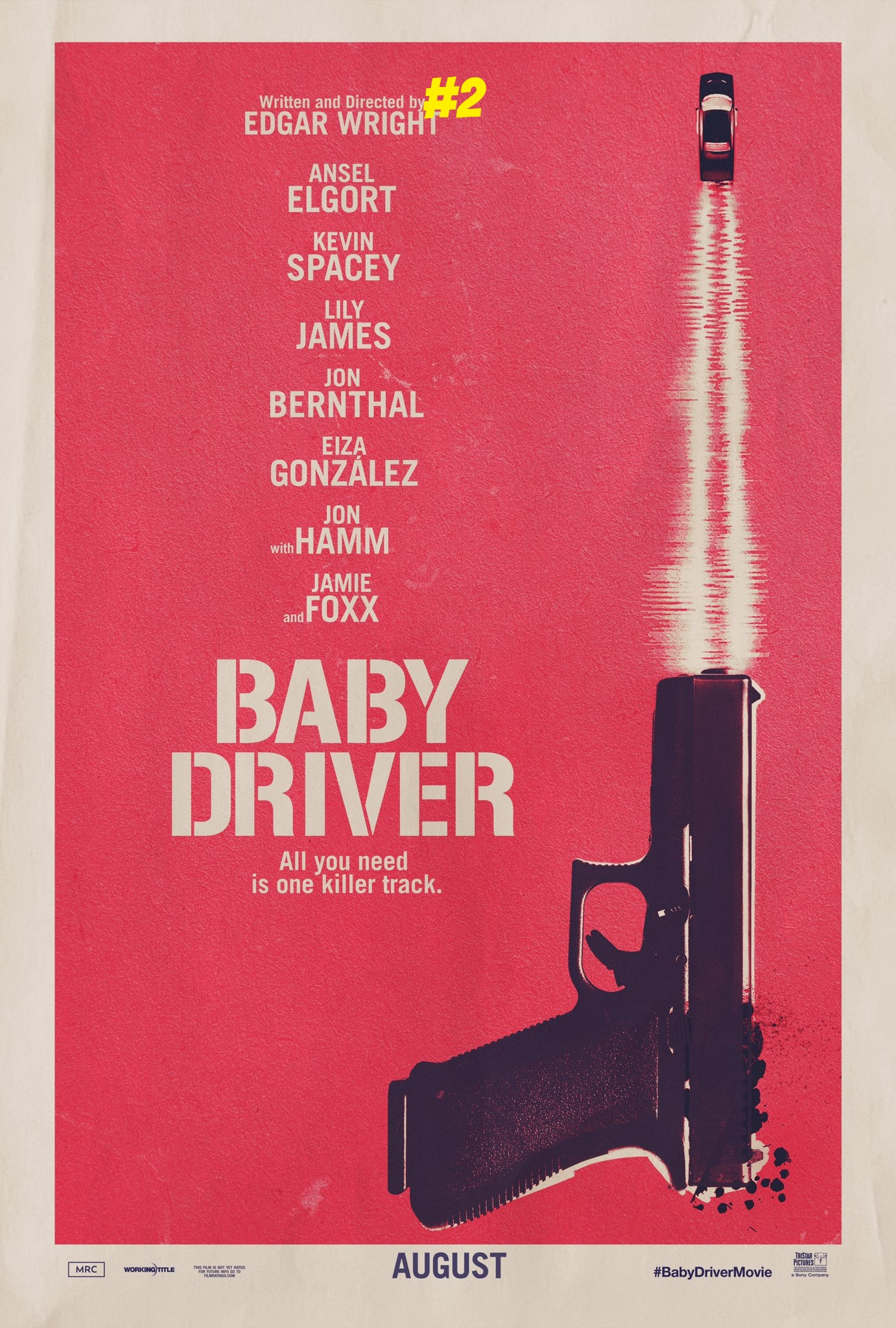 baby-driver-poster.jpeg
