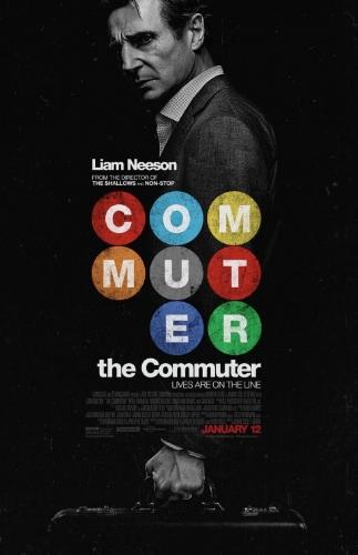 commuter_ver2.jpg