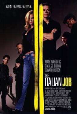 the-italian-job_u-L-F4Q52P0.jpg