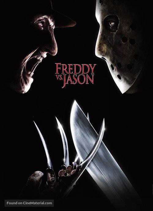 freddy-vs-jason-movie-poster.jpg