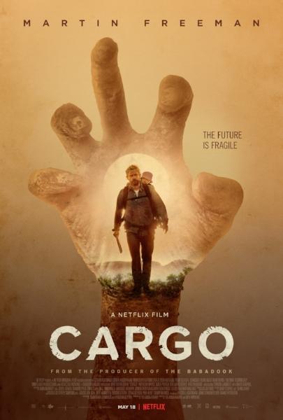 cargo-poster.jpg