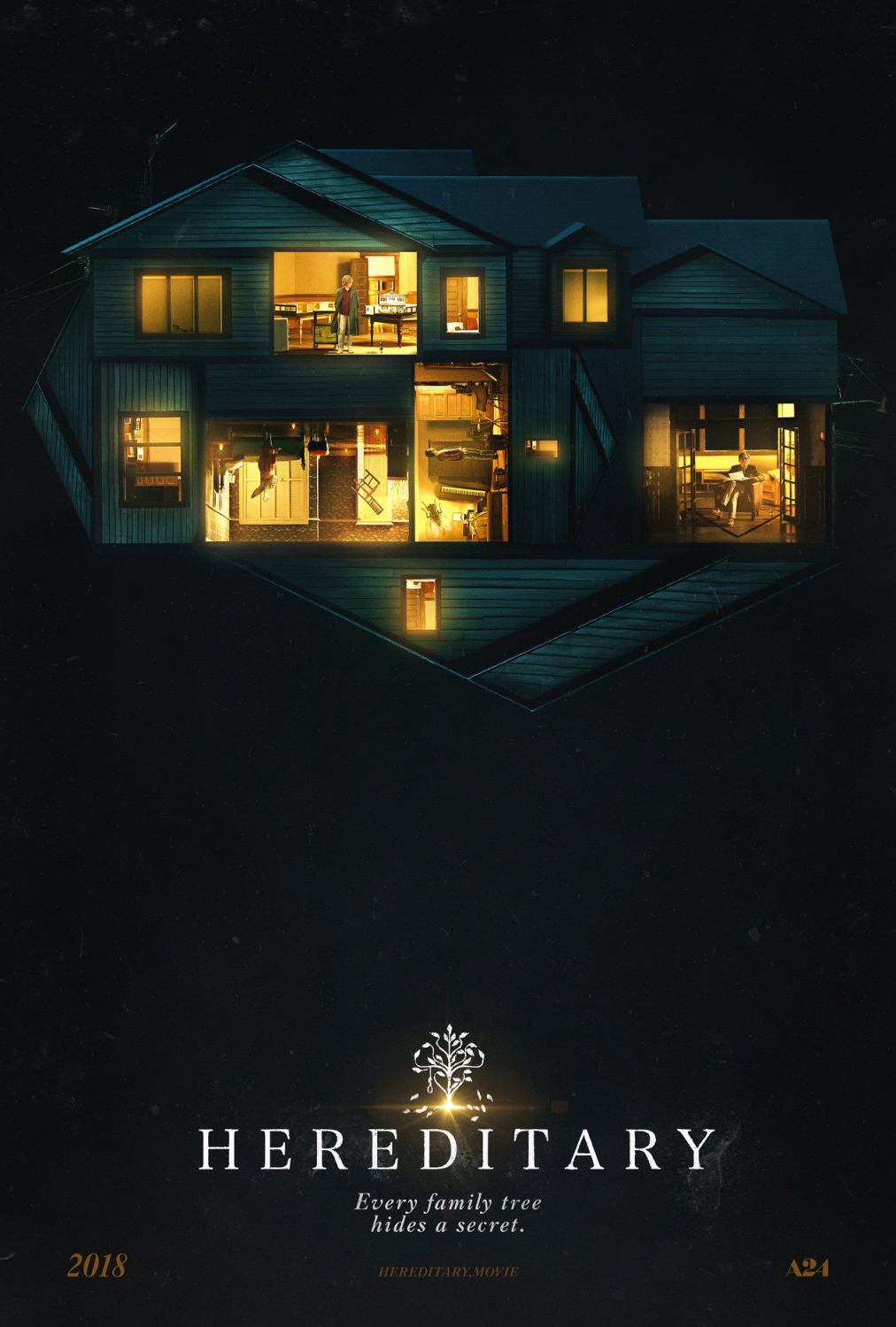 hereditary-poster-main.jpg