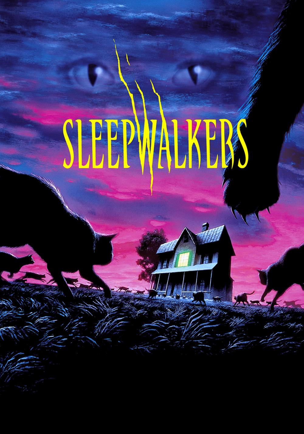 sleepwalkers-56a0986dd054d.jpg