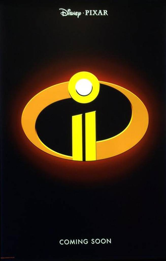 rs_654x1024-161027092355-The_Incredibles_2_D23_Poster.jpg