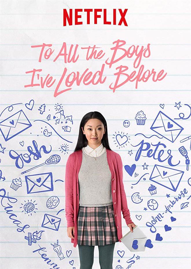 to-all-the-boys-ive-loved-before-netflix-129946.jpg