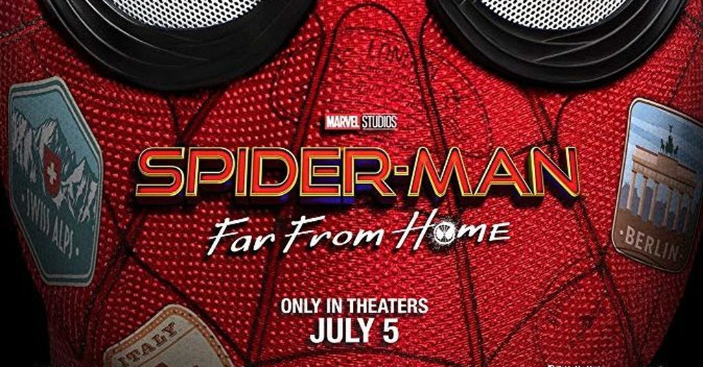 poster-spiderman-far-from-home-imdb_ratio-16x9.jpg