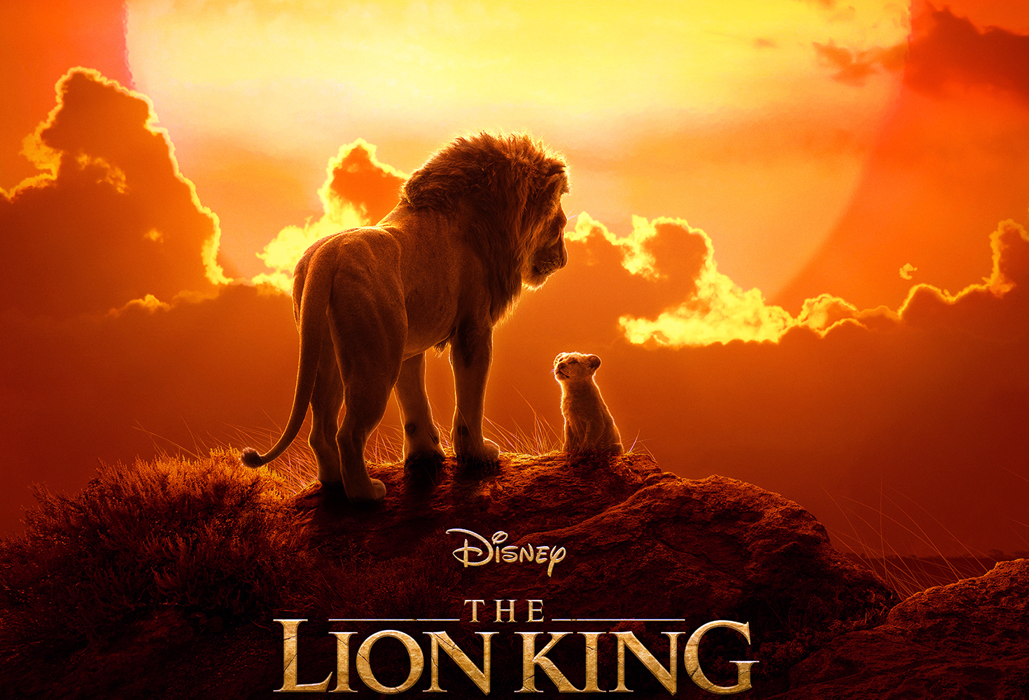 the-lion-king-poster-002.jpg