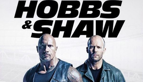 hobbs-and-shaw.jpg