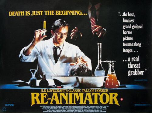 reanimator-poster.jpg