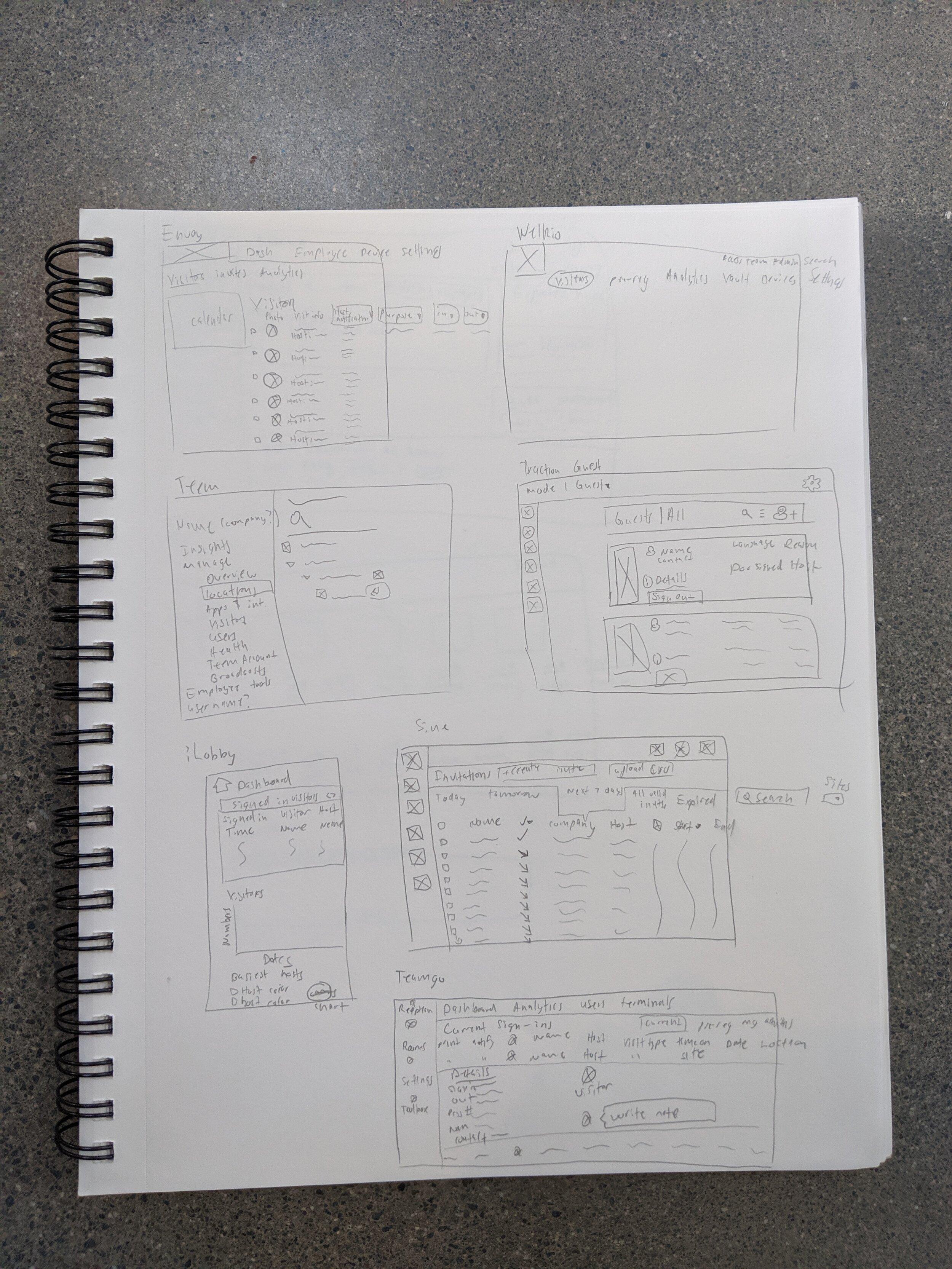 lci admin competitor sketches1.jpg