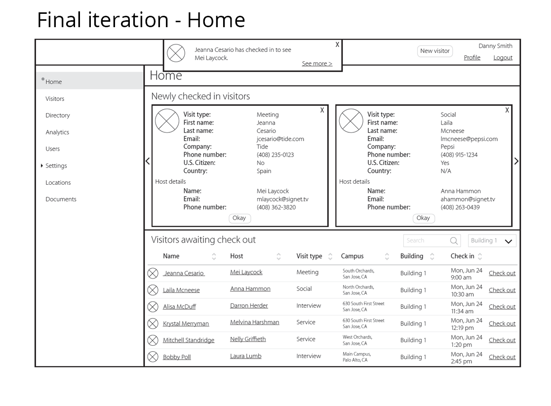 lci admin-home comparison1.png
