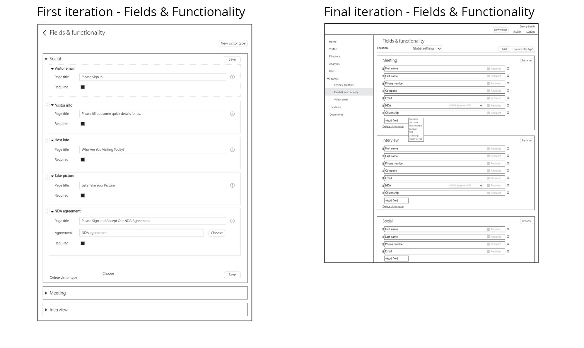lci admin-fields comparison1.png
