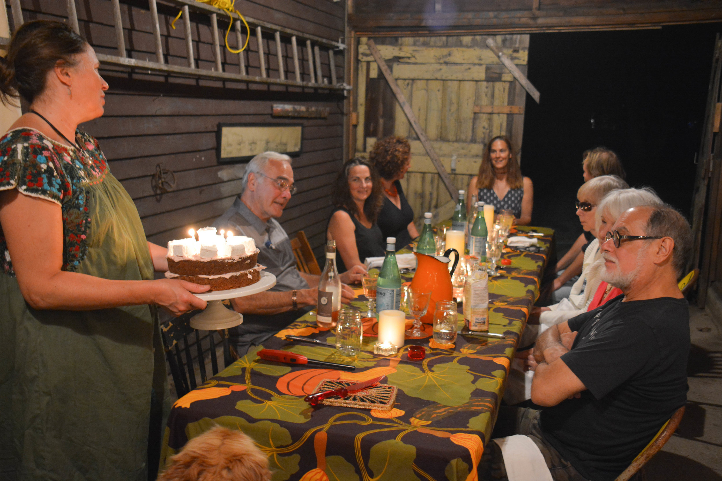 Maine cake dinner.jpg