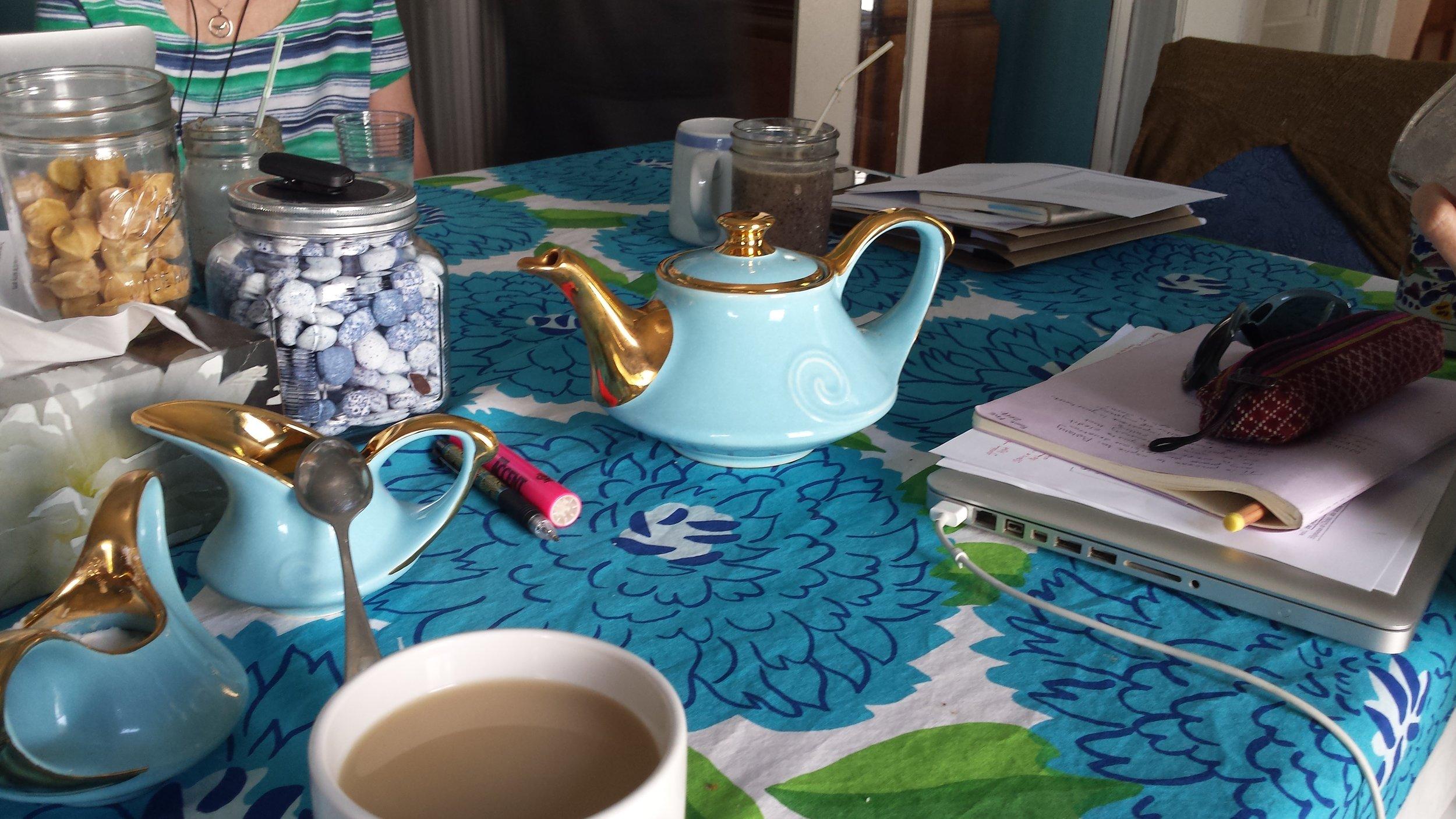 Maine tea break.jpg