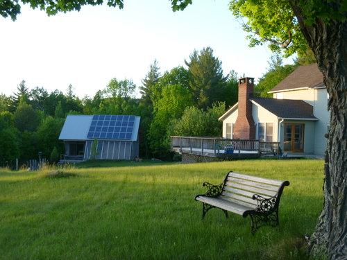 Craigardan farm.jpg