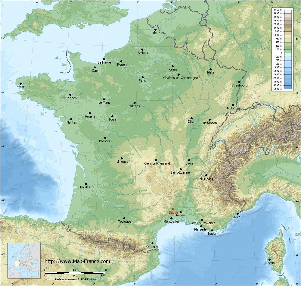 france-map-relief-big-cities-Sauve.jpg