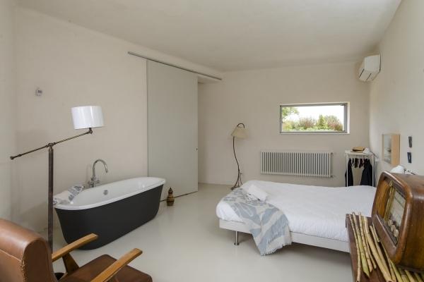 noto-apartment-100VENDICARI-p94.jpg