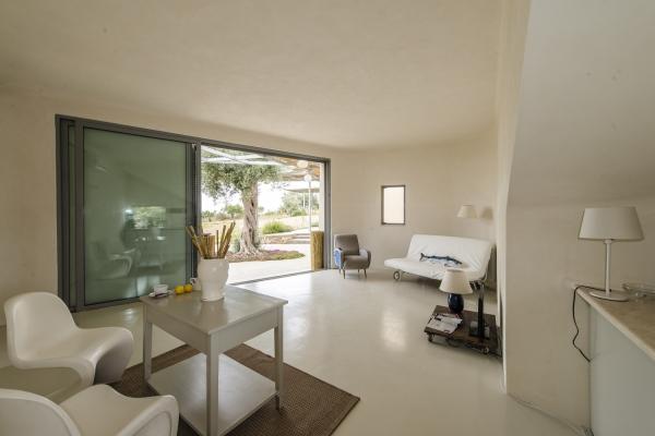 noto-apartment-100VENDICARI-p93.jpg